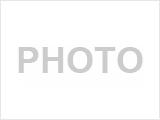 Фото  1 Газобетонная крошка (керамзит из газобетона) 246400